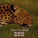 Fantastic Plastic Machine 『ZOO』