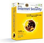 Norton Internet Security 2004