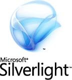 Microsoft の発表した Silverlight