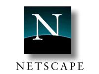 Netscape が築き上げたもの