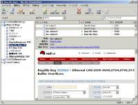 Fedora Legacy Watch : Bugzilla の検索結果 RSS