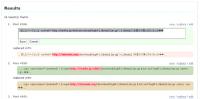 正規表現検索できる全文検索・置換プラグイン