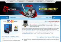 VVindows Update のドメインが取得される。スパイウェアサイトと関係?
