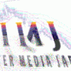 IMJ今期大幅減益でストップ安