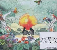 FreeTEMPO『SOUNDS』