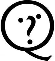 自然言語検索の Powerset がテスト公開