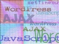 WordPress ME でアップロード画像の幅と高さを自動で貼り付けできるようにする