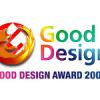 Firefox 2 がグッドデザイン賞を受賞