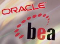結局、Oracle が BEA を買収へ