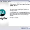 Firefox 2 ベースの Netscape Navigator 9 が公開