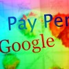 グーグルがペイパーポストによる宣伝を実施→すぐに撤回