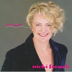 "Nicki French ""Secrets"""