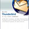 Thunderbird 2.0.0.21 リリース