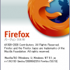 Firefox 3.0.10 公開