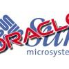 Oracle が SUN を買収。狙いは Java