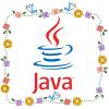 Java のアップデートがリリース