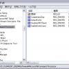コマンドプロンプトで「CMD では UNC パスは現在のディレクトリとしてサポートされません。」