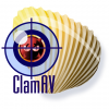 Clam AntiVirus (ClamAV) と sendmail の連携 CentOS 5 編