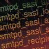 Postfix の SMTP認証で pam を使う設定