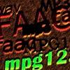 mp3 から aac にコマンドラインで変換