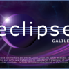 Eclipse for PHP Developer のインストールと Pleiades による日本語化