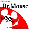 Windows 7 上の ATOK でもドクターマウスの辞書利用は可能