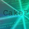 [CakePHP] hasAndBelongsToMany の関連テーブルの条件で絞り込み検索