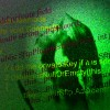 [C#] SharpSSH で SSH 公開鍵認証で SFTP