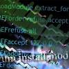 Pound + Apache 環境下での IP アドレスアクセス制御