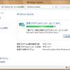Windows8.1 で Visual Studio 2010 Service Pack 1 の適用に失敗する